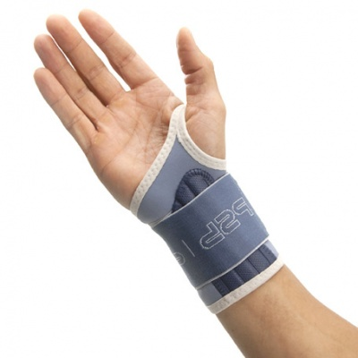 Psb Wrist Brace Think Sport